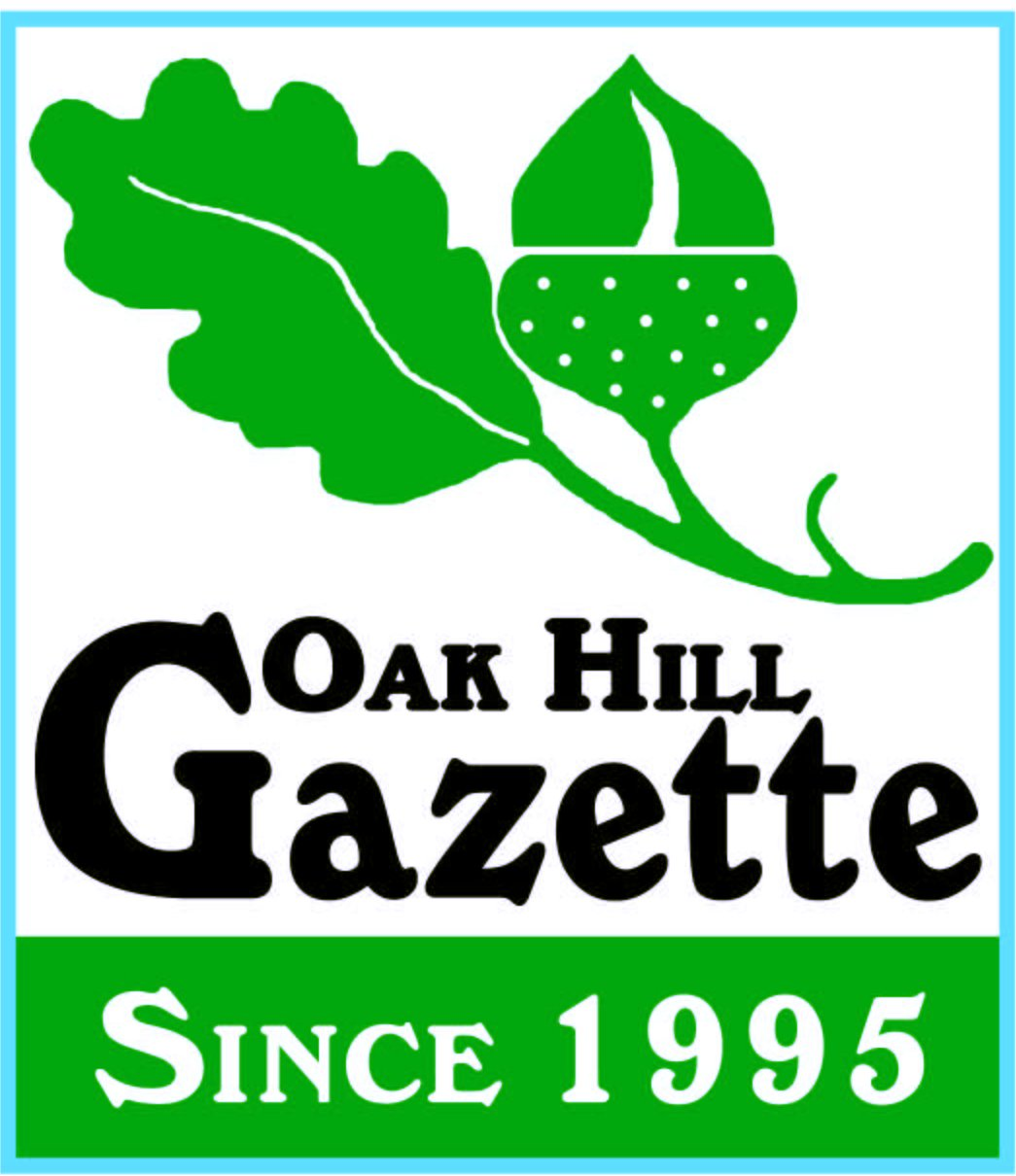 Oak Hill Gazette